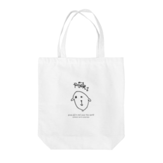 G&T 2 Tote bags