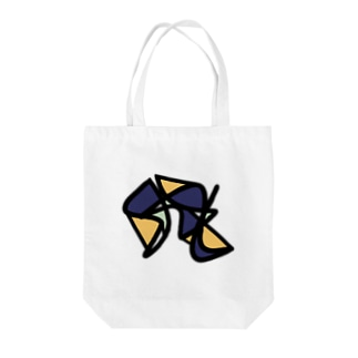 draw Tote bags