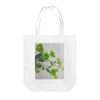 フェチダス  トートバッグ Tote bags