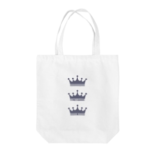 SAN-KAN-O Tote bags