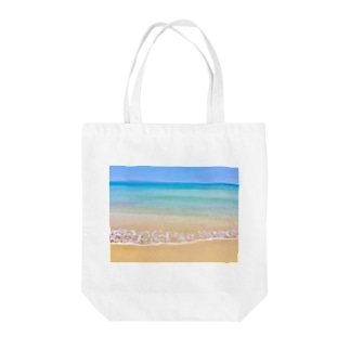 Do not regret Tote bags