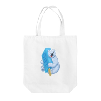 Slow TypingのGIFT ギフト 186 Tote bags