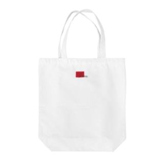 Vimuu ロゴ Tote bags