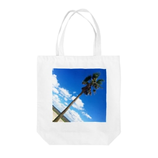 The Summer  !🌴 Tote bags