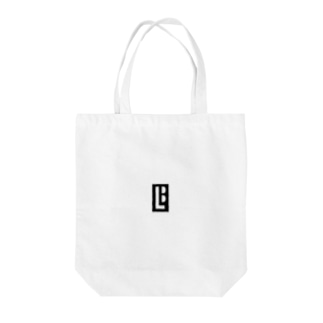 Brilliant Luxury トートバッグ Tote bags