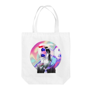type Tote bags