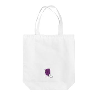 GRAYPトート Tote bags