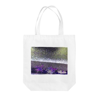 walking incidents13 Tote bags