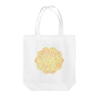 お天気 Tote Bag