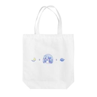 かなむちゃん Tote Bag