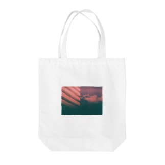 Expired Tote bags