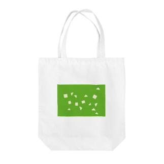 2021/05/09 Tote bags