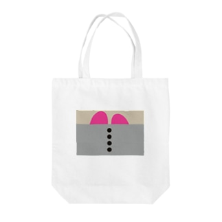 2021/05/10 Tote bags