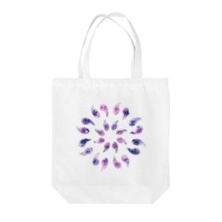 玉響* Tote Bag