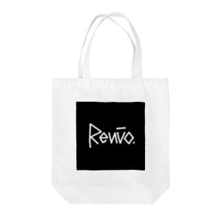 Renvo.バック Tote Bag