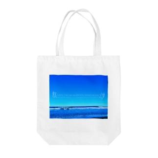 また輝く日まで Tote Bag