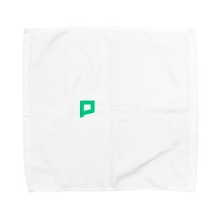Phore Towel handkerchiefs