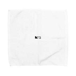 hxh Towel handkerchiefs