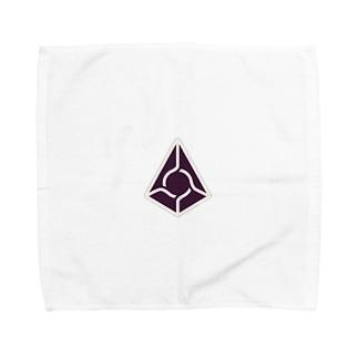 Augur REP 1 Towel handkerchiefs