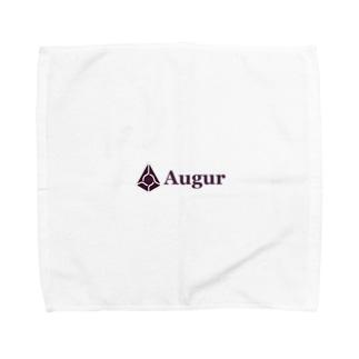 Augur REP 2 Towel handkerchiefs
