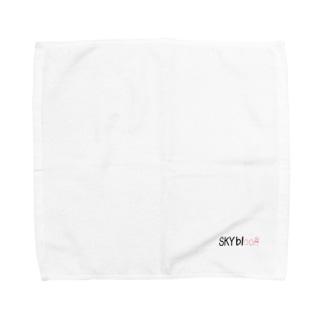 SKYblooM Towel handkerchiefs