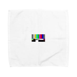 準備中 Towel handkerchiefs
