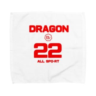 ALLs 神崎りゅう 専用 Towel handkerchiefs