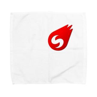 ShootingStar' Towel handkerchiefs