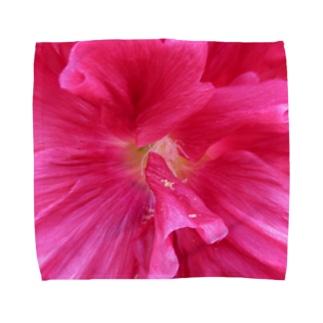 素敵な恋の色 Towel handkerchiefs
