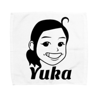 Yukaski Towel handkerchiefs