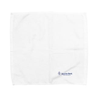 ディレバン Towel handkerchiefs