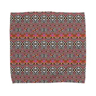 jm Towel handkerchiefs