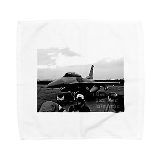 Towel handkerchiefs