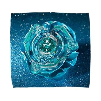 プレミアサタン Towel handkerchiefs