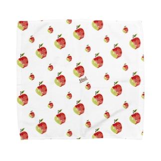 sibol Towel handkerchiefs