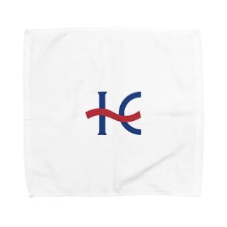 hayashi chikuro Towel handkerchiefs