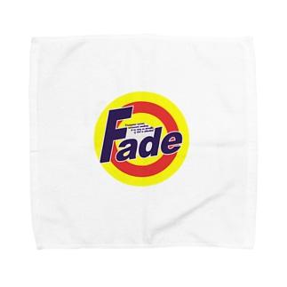 Fade Towel handkerchiefs