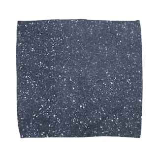 いつもちかくに Towel handkerchiefs