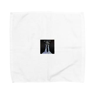 The Chainsmokers Towel handkerchiefs