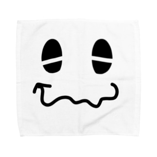 ニマッ Towel handkerchiefs