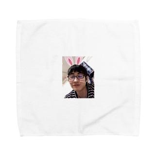 uuu Towel handkerchiefs