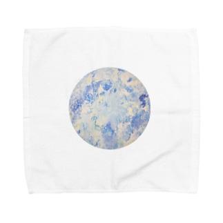 ◯ Towel handkerchiefs