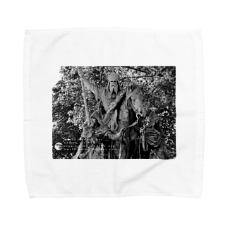 WORLD TOP ARTIST modern art litemunte world top photographer luca artのMost Expensive Art Photo WORLD TOP ARTIST 2021 2020 WORLD PHOTO MUSEUM SHOP Photographer Lei Shionz Modern Art Nikon P1000 Travel brand Auction Japan 世界 トップアーティスト 写真家 モダンアート ブランド オークション 限定アート cloa modern art ウラジオストク ロシア 日本 world union market.com Towel handkerchiefs
