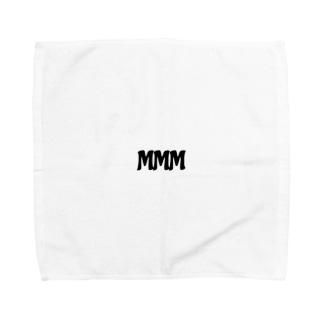Mountain Mountains Mountain  Towel handkerchiefs