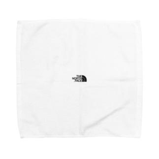 k Towel handkerchiefs