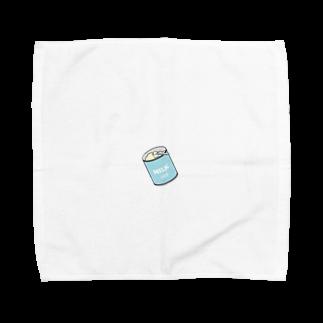 choco369のchoco369 Towel handkerchiefs