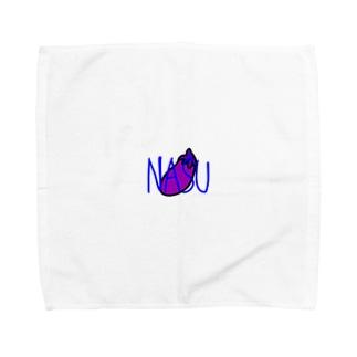 Nasu Towel handkerchiefs
