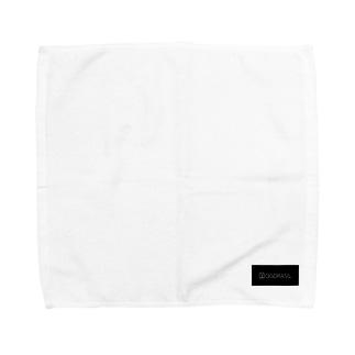 YGGDRASILL オープングッズ Towel handkerchiefs