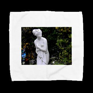 WORLD TOP ARTIST modern art litemunte world top photographer luca artのWorld Top Designer ARTIST 2021 2020 2019 World top car designer Most Expensive Art Photo 2023 WORLD LARGEST FREE MARKET world union market.com 世界 トップアーティスト 日本 トップフォトグラファー モダンアート アート 2020 WORLD TOP ARTIST Photographer Lei Shionz Nikon P1000 Towel handkerchiefs