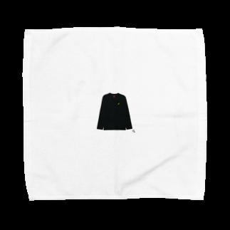 Ima-syのphoto  T Towel handkerchiefs